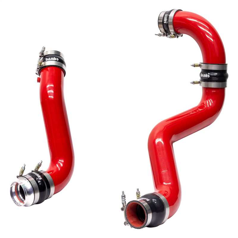 Boost Tube Upgrade Kit 25999