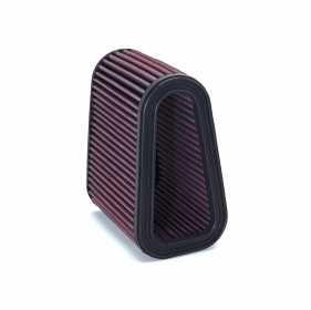 Air Filter 41501