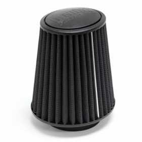 Air Filter 41835-D
