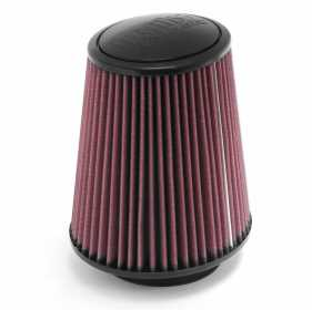 Air Filter 41835