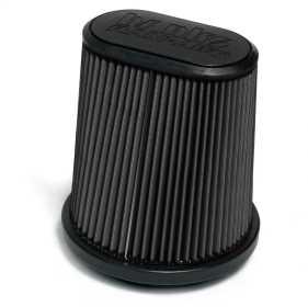 Air Filter 41885-D