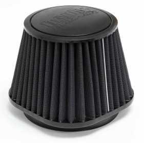 Air Filter 42148-D