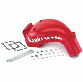 High-Ram® Intake System 42721