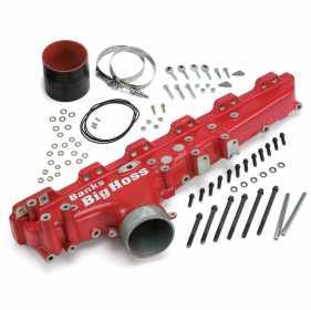 Racing Intake Manifold 42747