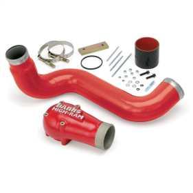 High-Ram® Intake System