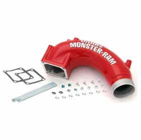 Monster® Ram Air Intake System 42765