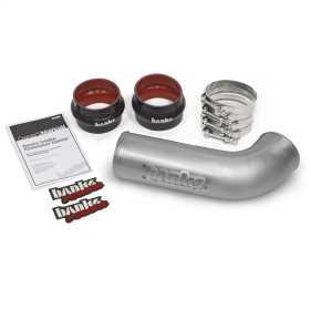 Intake Resonator Delete 48001