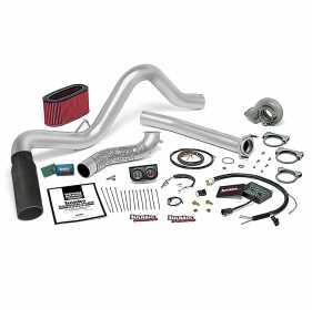 Stinger®-Plus System 48553-B