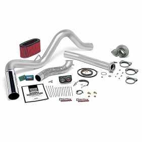 Stinger®-Plus System 48554