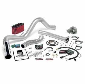 Stinger®-Plus System 48559