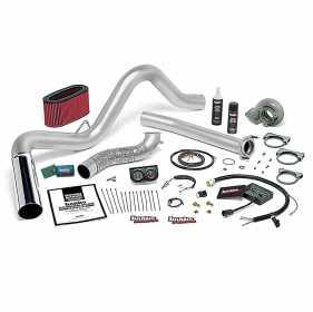 Stinger®-Plus System 48560