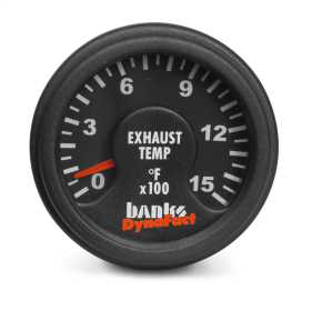 Dynafact® Pyrometer Gauge Kit