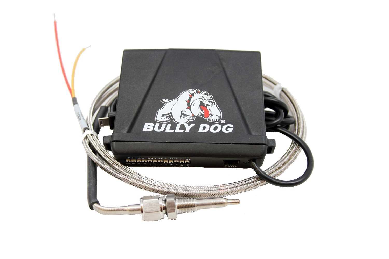 Bully Dog Sensor Docking Station 40384 40384