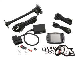 Bully Dog GT Platinum Programmer