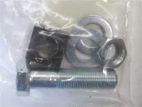 Tow Bar Replacement Swivel Bolt