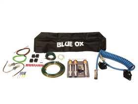 Aventa LX Accessories Kit