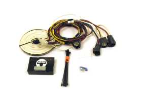 EZ Light Wiring Harness Kit