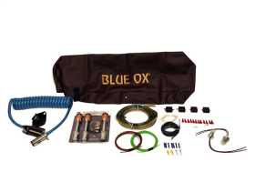 Avail Accessory Kit