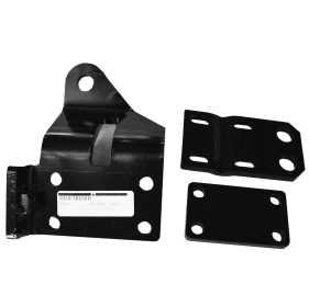 Steering Stabilizer Bracket Mounting Kit