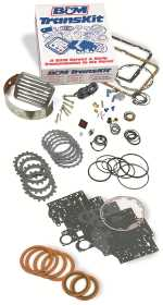 Transkit Automatic Transmission Kit