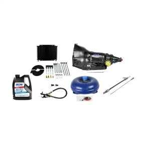 Street/Strip Transmission Kit