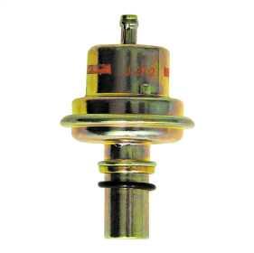 Transmission Vacuum Modulator