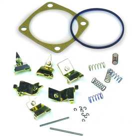 Auto Transmission Governor Recalibration Kit