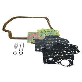 Shift Improver Kit Automatic Transmission Shift Kit 20260