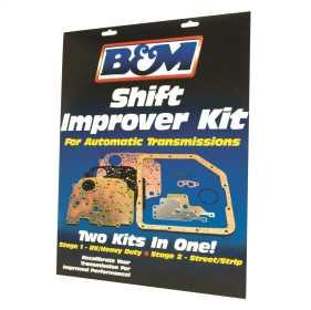 Shift Improver Kit Automatic Transmission Shift Kit 20261