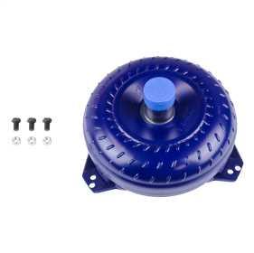 Nitrous Holeshot 3600 Torque Converter