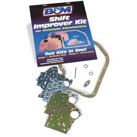 Shift Improver Kit Automatic Transmission Shift Kit 30262