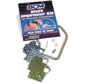 Shift Improver Kit Automatic Transmission Shift Kit 40263