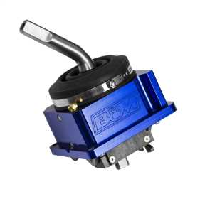 Precision Sport Manual Trans Shifter Kit