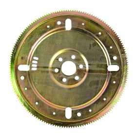 Automatic Transmission Flexplate 50237