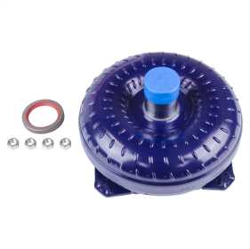 Holeshot 3800 Torque Converter