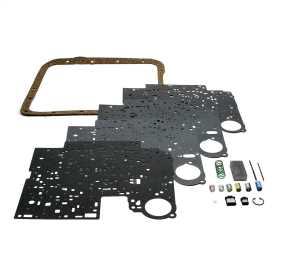 Shift Improver Kit Automatic Transmission Shift Kit 70360