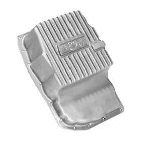 Hi-Tek Transmission Oil Pan