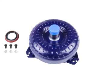 Holeshot 3500 Torque Converter