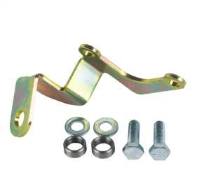 Pro Bandit Powerglide Cable Bracket 70469