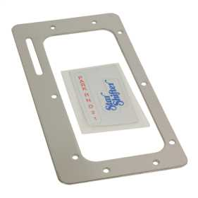 Automatic Transmission Shift Top Cover