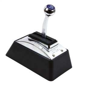 QuickSilver Automatic Shifter Assembly