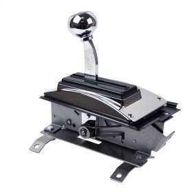 Console QuickSilver Automatic Shifter