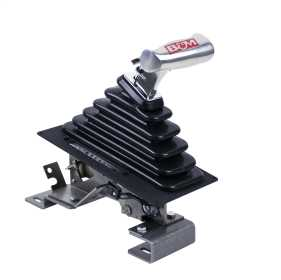 Console MegaShifter Automatic Shifter