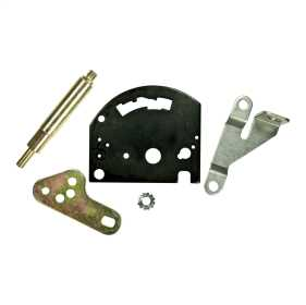 Pro Stick Manual Transmission Shift Gate Plate And Lever