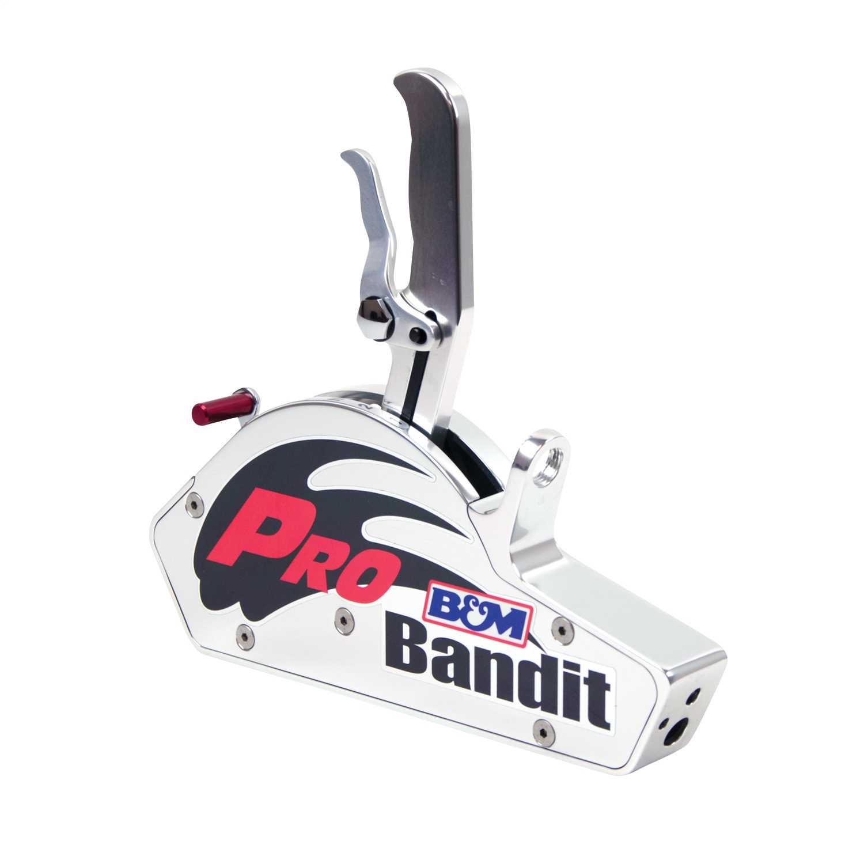 B&M Pro Bandit Automatic Shifter 80793 80793