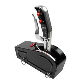 Magnum Pro Stick Automatic Shifter