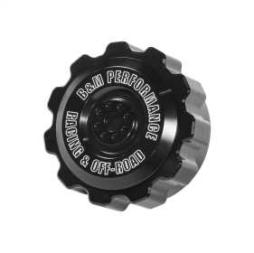 Automatic Transmission Shift Knob 81166