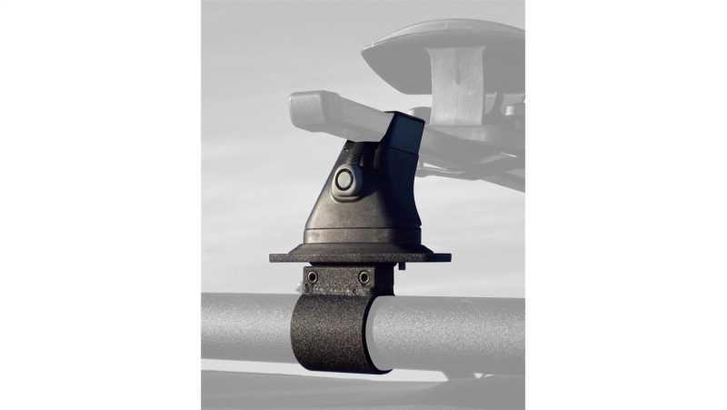 Roof Rack Adapter 5125