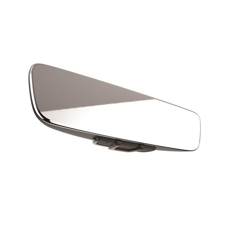 Frameless ARQ Mirror 1110-2520