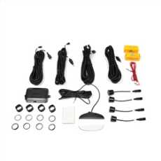 Parking Aid Sensor Kit